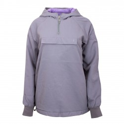 Dámská bunda RED DRAGON Scamper Jacket / grey