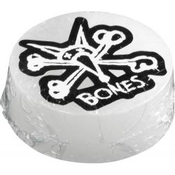 Bones Wheels - Kapesní vosk Bones Single