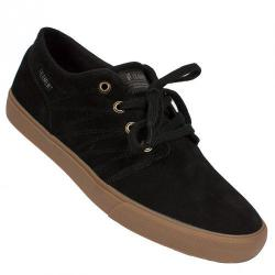 Filament - Boty Filament SPECTOR black/gum