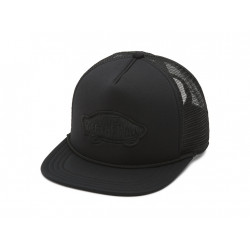 Kšiltovka VANS Classic Patch Trucker /black