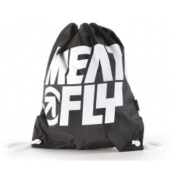 Vak MEATFLY Swing Benched Bag/black