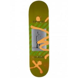 "Girl Skateboards - Deska Girl MIKE MO CONTEMPORARY OG DECK / 8.25"" X 31.625"""