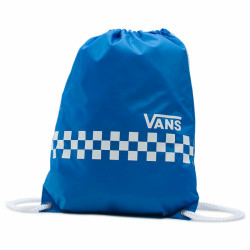 Vak VANS Benched Bag / french blue