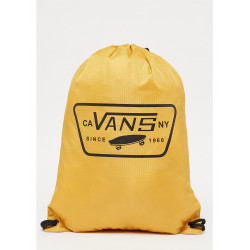Vak VANS League Bench Bag / mineral yellow