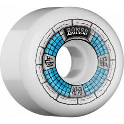 Bones Wheels - Kolečka BONES SPF Deathbox 58x31 Skateboard Wheel 84B 4pk