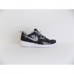 BOTY NIKE ROSHE ONE PRM  / black-grey-white