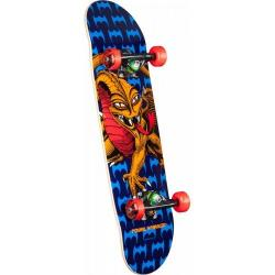 Powell Peralta - Powell Peralta Cab Dragon One Off Assembly - 7.5 x 28.65