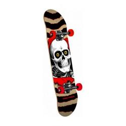 Powell Peralta - Powell Peralta Ripper One Off Assembly - 8 x 32.125
