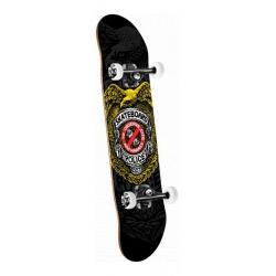 Powell Peralta - Powell Peralta Skateboard Police Assembly 8 x 32.125