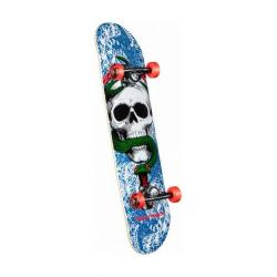Powell Peralta - Powell Peralta Skull and Snake One Off Assembly - 7.625 x 31.625