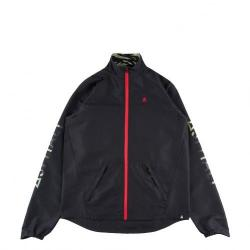 Asphalt Yacht Club - Bunda AYC TIGER NYLON JACKET